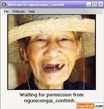 Cười, Răng, Miệng, Răng miệng, Hàm răng, Sún răng, Nụ cười, Mông