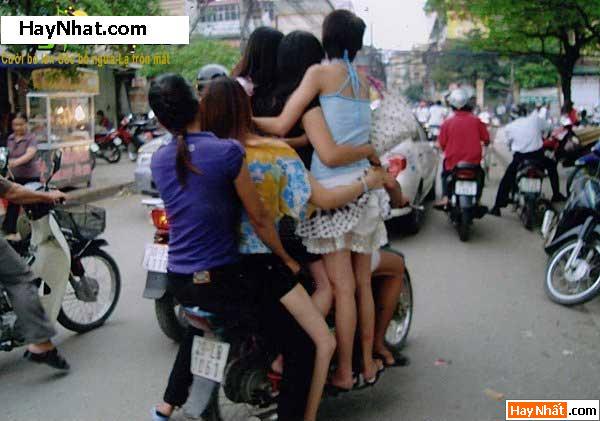 Xe, Giao thông, Quá tải, Xe hơi, Xe máy, Đỗ xe, Đậu xe, Treo xe, Xe đạp, Xe độc