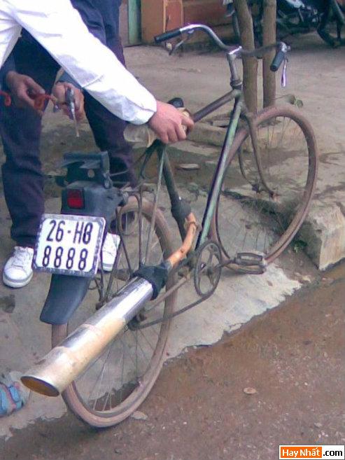 Yêu xe, Quý xe, Mất xe, Xe, Xe đạp, Xe cộ, Phương tiện, Xe đạp, Xe máy, Xe Hơi