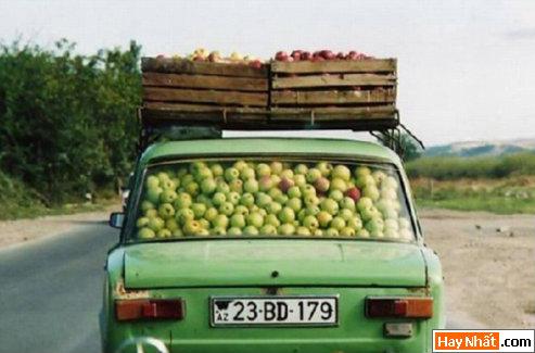 Hình xe, Phương tiện, Giao thông, Quá tải, Xe hơi, Xe máy, Xe đạp, Ô tô