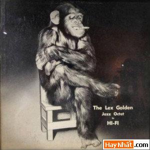 Khỉ, Khỉ Đột, Hình Khỉ, Con Khỉ, Hình vui, Ảnh Vui, Loài khỉ, Khỉ hút thuốc