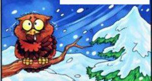 Tây Du Ký Hài (72): Noel tắm hơi cùng sư phụ