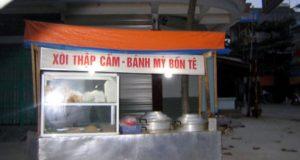 Rơi răng với ngôn từ Việt – 28.12