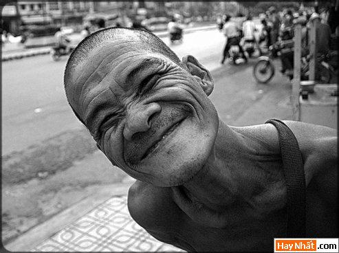 Vui nhất, Vui nhat, Hình vui, Hinh Vui, Ảnh vui, Anh vui, Hình ảnh vui, Hinh anh vui, Anh vui nhat, Ảnh vui nhất, Hinh vui nhat, Hình vui nhất, Funny Photo