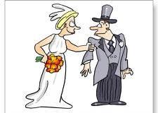 Đăng ký kết hôn