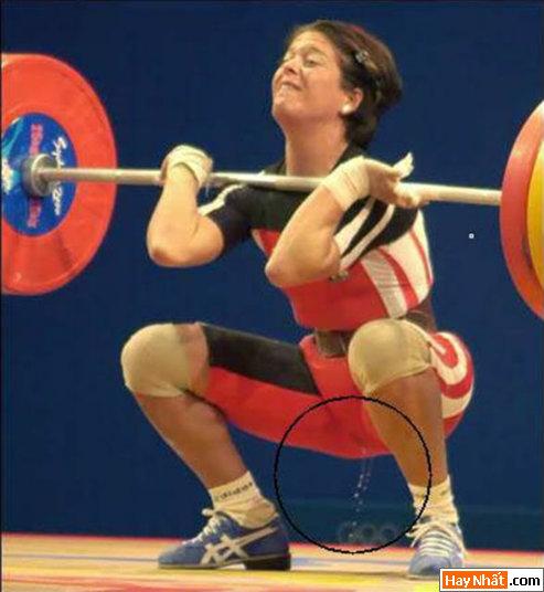 10 nguyên tắc trong luyện tập thể thao 11