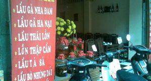 Pótay Việt Nam