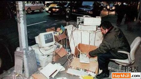 Computer, IT, Máy Vi Tính, Đam mê, Công nghệ, Công nghệ thông tin, CNTT, PC