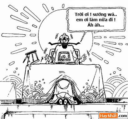 TRUYEN TRANH, TRUYỆN TRANH HÀI, TRUYEN TRANH VUI, TRUYEN TRANH HAI, TRUYỆN TRANH VUI, TRUYEN TRANH HAY NHAT, TRUYEN TRANH HAY NHẤT, TRUYỆN TRANH VUI NHẤT, TRUYỆN TRANH CHẾT CƯỜI