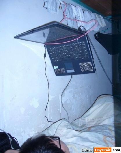 Móc treo Laptop,Vui, Hinh vui, Hình vui, Hình vui nhất, Hinh vui nhat, Tranh vui, Anh vui, Ảnh vui, Hinh anh vui, Hình Ảnh Vui, Hinh hai huoc, Hình hài hước, Hình ảnh hài hước, Hinh anh hai huoc, Funny Photo, Funny, Fun Photo