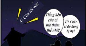 Tân Tây Du Ký (49): Ngộ Không trở về