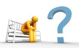 Câu đố mẹo thử trí thông minh hay có đáp án