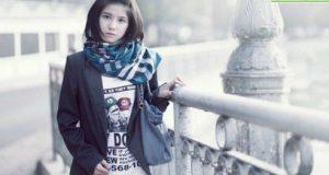 Hot Girls Việt Nam tổng hợp 27103