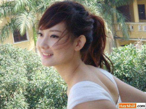 Hot Girls Việt Nam tổng hợp 28106