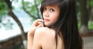 Hot Girls Việt Nam tổng hợp 28107