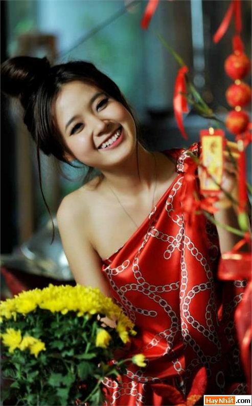 Midu tình tứ cùng nhạc sĩ Nguyễn Văn Chung 10
