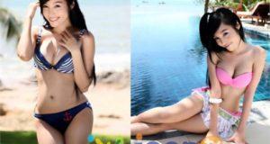Album ảnh HOT Girl Elly Trần (5)