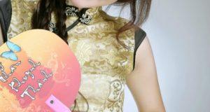 Album Cosplay của Phương Lee