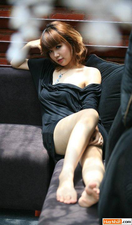 Album Phương Lee 92 3