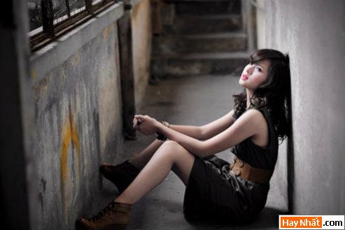 Album ảnh Hot Girl Tâm Tít 29101 7