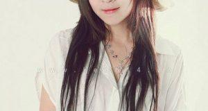 HOT Girls Việt Nam tổng hợp 28105