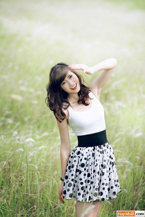 Girl Xinh Việt Nam tổng hợp 28103