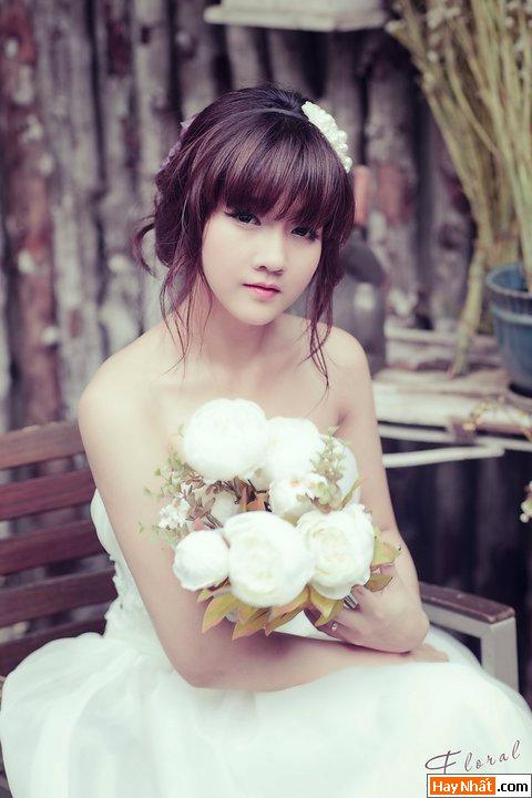HOT Girls Việt Nam tổng hợp 28104