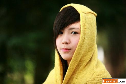 Hot girl Vũ Hà Kiều My (3)