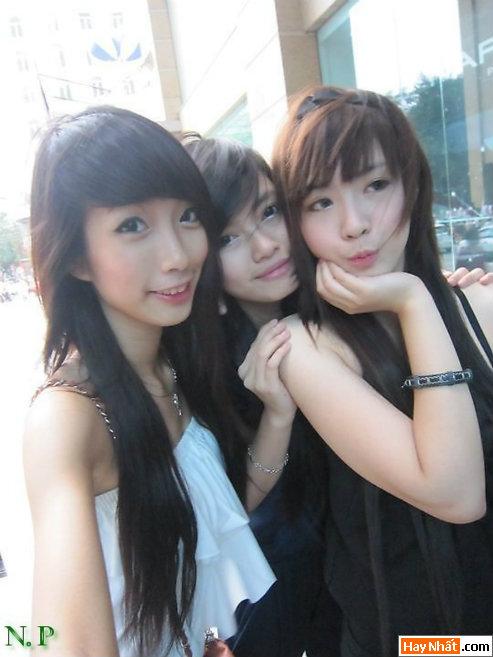 Hot girl Vũ Hà Kiều My (7) 3