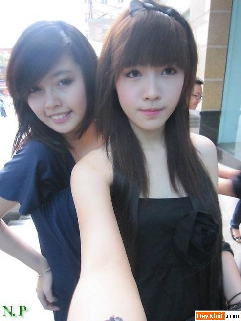 Hot girl Vũ Hà Kiều My (7) 5