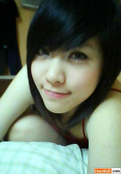 Hot girl Vũ Hà Kiều My (5) 2