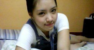Hot girl Vũ Hà Kiều My (5)