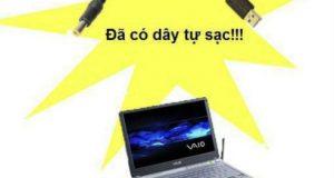 Laptop của bạn mau hết pin?