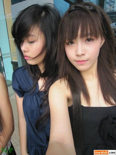Hot girl Vũ Hà Kiều My (6) 6