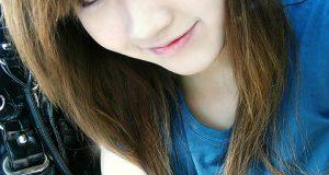 Hân Ly – Ly Princess (Rất xinh)