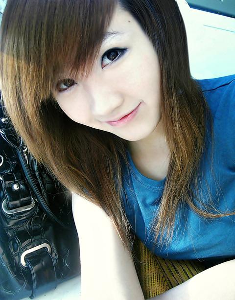 Hân Ly - Ly Princess (Rất xinh)
