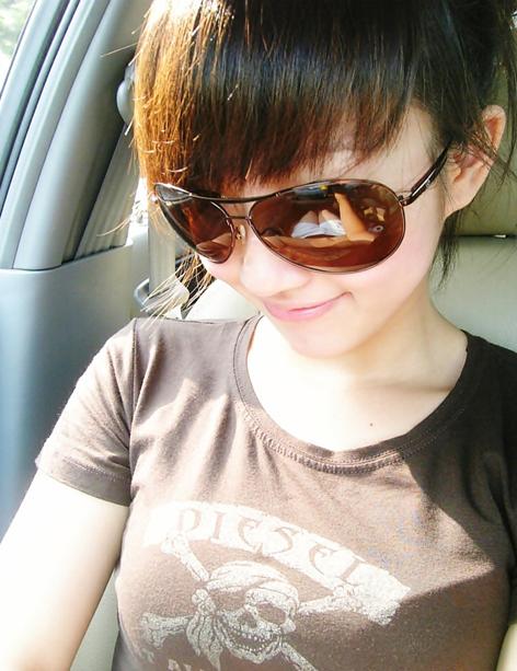 Hân Ly - Ly Princess (Rất xinh) 4