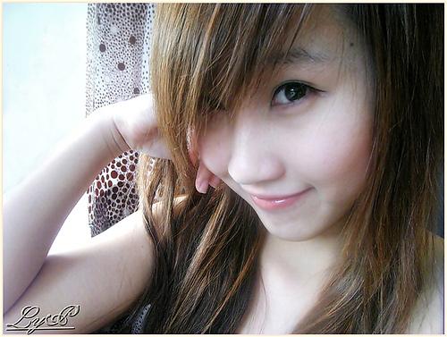 Hân Ly - Ly Princess (Rất xinh) 7