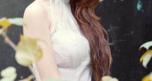 Hot girl Ngọc Phượng