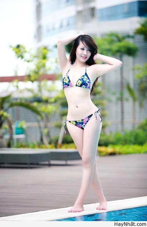 Album girls xinh Facebook (Part 5) 4