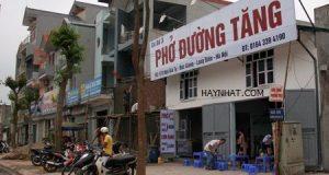Đường Tăng đã tử nạn tại Việt Nam?