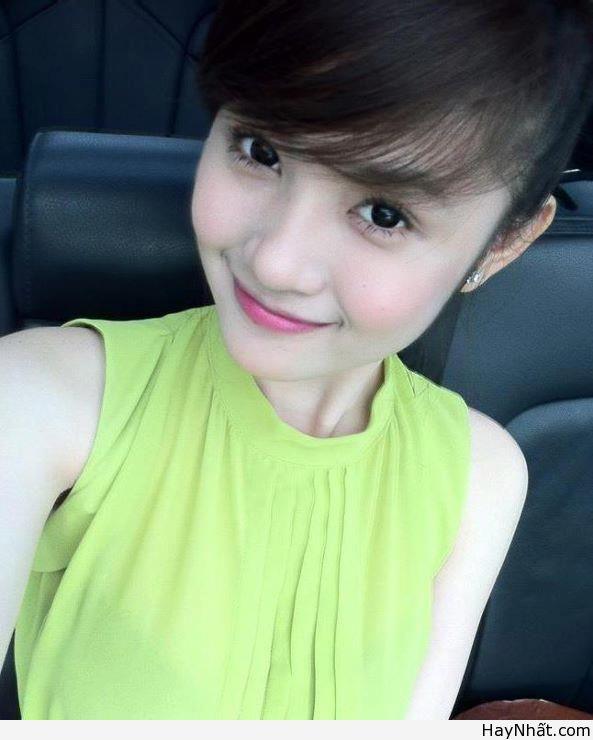 Girl xinh Việt Nam 7612 1