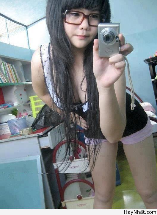 Girl xinh Việt Nam 7612 3