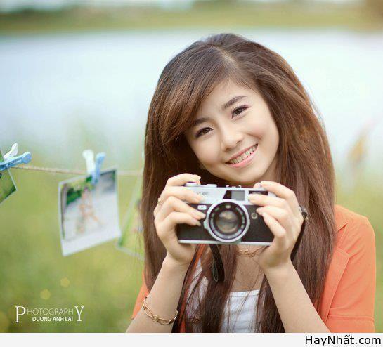 Girl xinh Việt Nam 7612 5