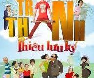 Trấn Thành Phiêu Lưu Ký – Full DVD (2012)