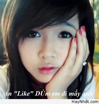 Really Cute Vietnamese Girls (Part 2) 1