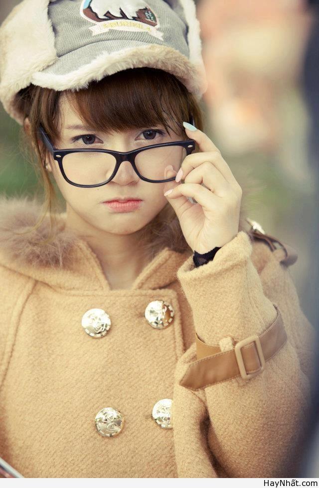Really Cute Vietnamese Girls (Part 2) 5