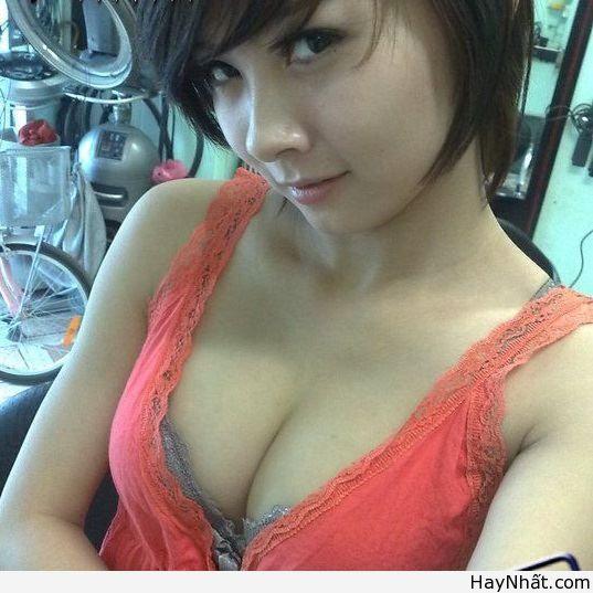 Facebook beauty girls (Part 2)