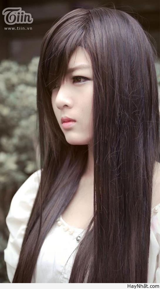 Really Cute Vietnamese Girls (Part 5) 3