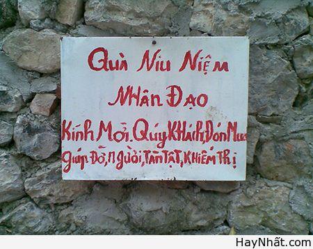 Chỉ có tại Việt Nam (Số 3) 6